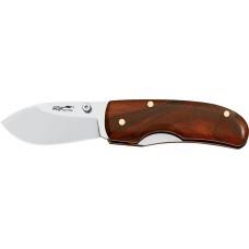 FOX 496 джобен нож