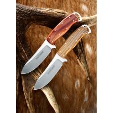 FOX 445 OL  ловен нож