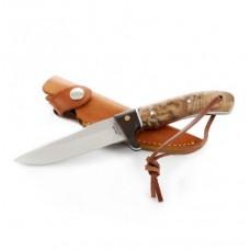 Haller Ловен нож 42950