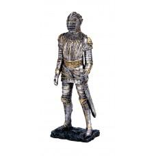 Haller статуетка Рицар 82219