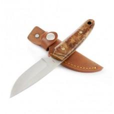 Haller Ловен нож - 84461