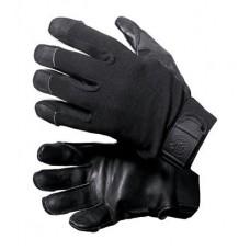 Ръкавици VEGA HOLSTER OG07