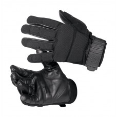 Ръкавици VEGA HOLSTER OG16