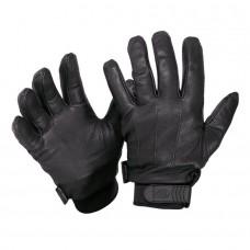 Ръкавици VEGA HOLSTER OG37