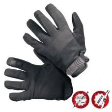 Ръкавици VEGA HOLSTER OG42