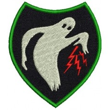 Знак Ghost Army