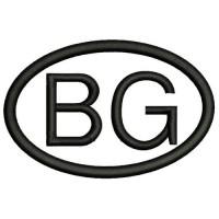 Пач - BG