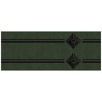Тунел-пагони Подполковник / Капитан-лейтенант II ранг.