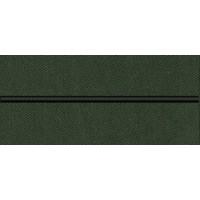 Тунел пагони Офицерски кандидат - първи клас