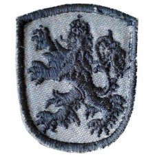 Нашивки - Кокарда за армейска шапка