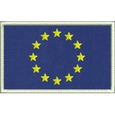 Флаг на Европейския съюз