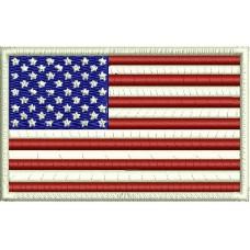 Флаг САЩ