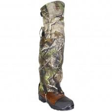 Гети за лов с коляно 1-15 Realtree APG