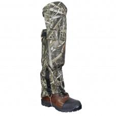 Гети за лов с коляно 1-15 Realtree Max5