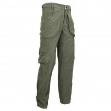 Водоустойчив спортен и туристически панталон 31SHI