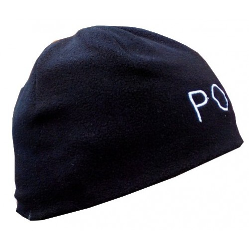 Шапка POLICE Watch Cap
