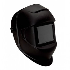 Шлем за заварчици HELM