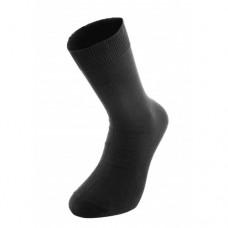 Чорапи BRIGADE - Черно
