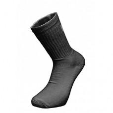 Чорапи THERMOMAX - Черно