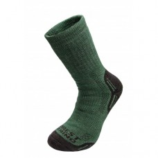 Чорапи FOREST  - Зелено