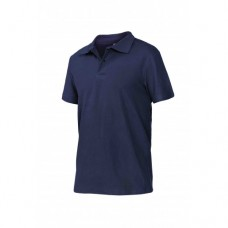 Блуза тип пике POLO - Тъмно синьо