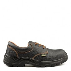 Защитни работни обувки О1 VIPER O1 - Черно