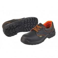 Защитни работни обувки S3 VIPER S3 - Черно