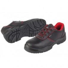 Защитни работни обувки S3 MAGMA S3 - Черно