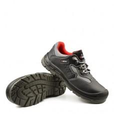 Защитни работни обувки S3 VORTEX S3 - Черно