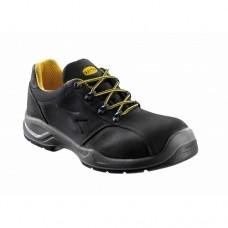 Защитни работни обувки S3 FLOW II S3 - Черно