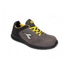 Защитни работни обувки S3 FORMULA S3 - Сиво