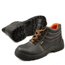 Защитни работни обувки О1 VIPER Hi O1 - Черно
