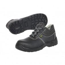 Защитни работни обувки S3 VIPER Hi S3 - Черно - 510204